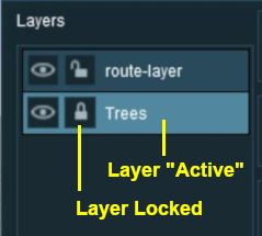 LayersRouteTreesActiveLocked.JPG