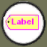 CMD InsertBuffLabel.png
