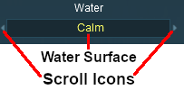 EnvironmentWaterType.PNG