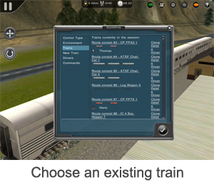 Section-existing trains.png