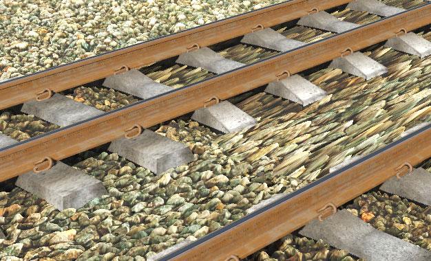 HowTo/Build Procedural Track for T:ANE - TrainzOnline