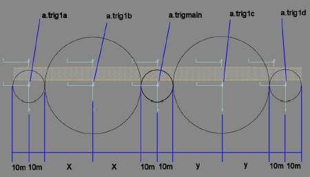 CCG/Appendix D: New Functions in Trainz Classics - TrainzOnline
