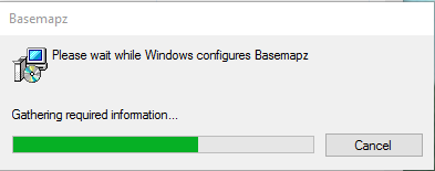 Basemapz Removal05.png