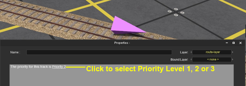 PriorityMarker2.png