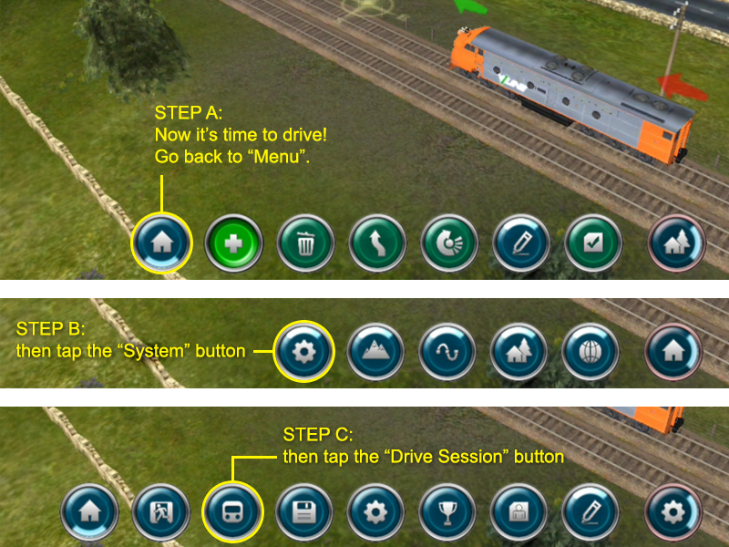 Section-new train-surveyor-p7.png