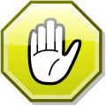 500px-Stop hand nuvola yellow.png
