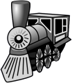 Train Clipart.png