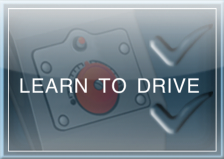 Trainz-mobile-menu-tile-learn-to-drive.png