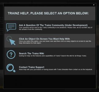 TrainzOnline