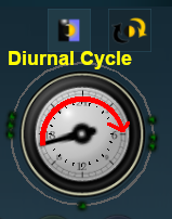 EnvironmentCycle.PNG