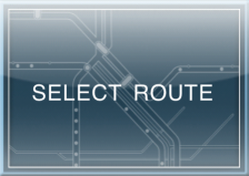 Trainz-mobile-menu-tile-select-route.png