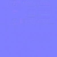 200px-Pbrnormalmap1.jpg