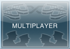 Trainz-mobile-menu-tile-multiplayer.png