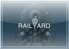 Trainz-mobile-menu-tile-railyard.png